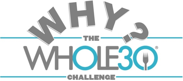 why-whole30